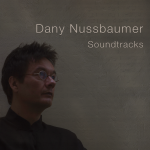 Dany Nussbaumer-soundtracks