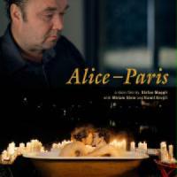 Alice Paris