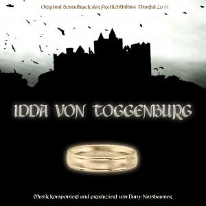 Idda von Toggenburg