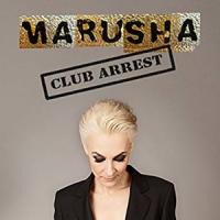Marusha - Club Arrest