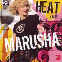 Marusha - Heat